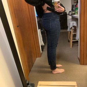 Old Navy Jeans - Old Navy Skinny Jeans